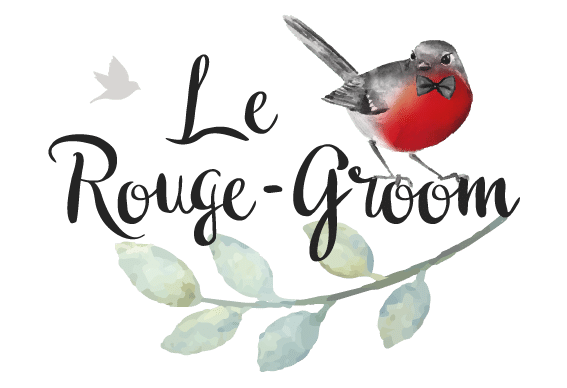 Rouge-Groom, wedding planner à Nantes
